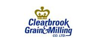 Clearbrook Grain & Mining
