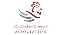BC Chicken Growers