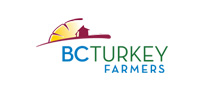 BC Turkey Farmer